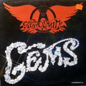 Aerosmith - Gems