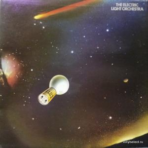 Electric Light Orchestra (ELO) - ELO 2