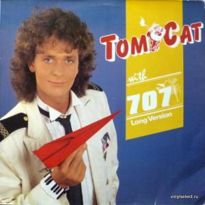 Tom Cat - 707