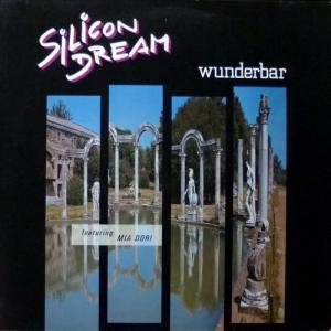 Silicon Dream - Wunderbar feat. Mia Dori