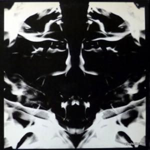 Mott The Hoople - Mad Shadows