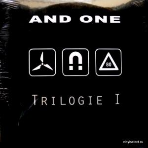 And One - Trilogie I