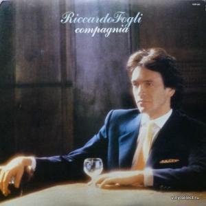 Riccardo Fogli - Compagnia
