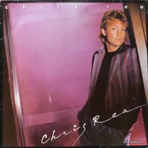 Chris Rea - Chris Rea