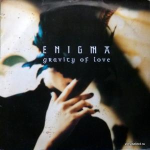 Enigma - Gravity Of Love