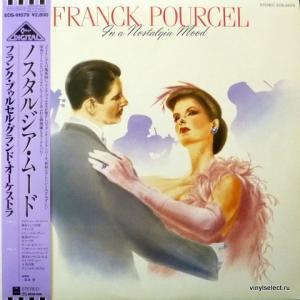 Franck Pourcel - In A Nostalgia Mood