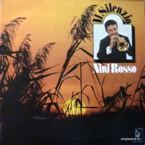 Nini Rosso - Il Silenzio (Club Edition)