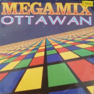 Ottawan - Megamix