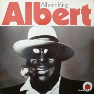 Albert King - Albert