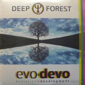 Deep Forest - Evo Devo (Evolution & Development)