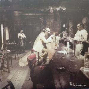 Led Zeppelin - In Through The Out Door ('D' Sleeve Variant)