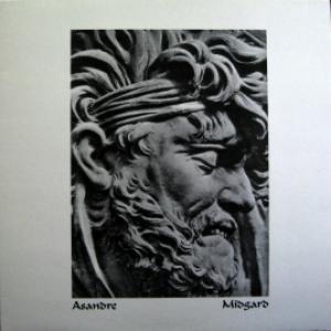 Asandre - Midgard