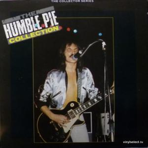 Humble Pie - The Humble Pie Collection