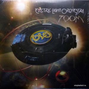 Electric Light Orchestra (ELO) - Zoom