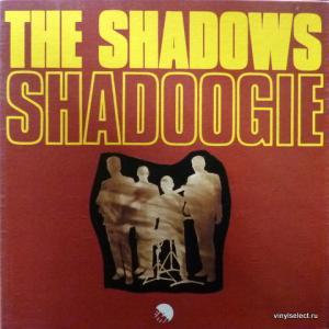 Shadows, The - Shadoogie