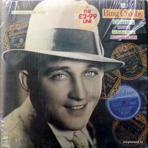 Bing Crosby - A Bing Crosby Collection, Volume II