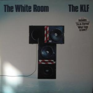 KLF,The - The White Room