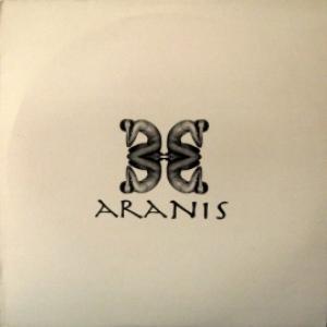Aranis - Aranis