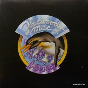 Fleetwood Mac - Penguin