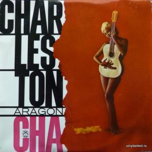 Orquesta Aragon - Charleston Cha