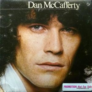 Dan McCafferty (Nazareth) - Dan McCafferty