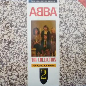 ABBA - The Collection Volume 2