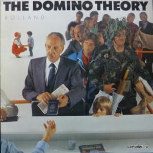 Bolland & Bolland - The Domino Theory