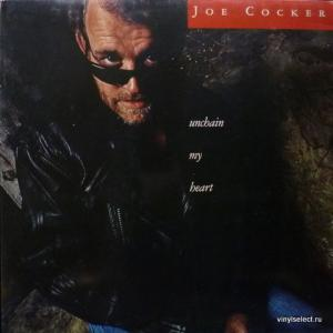 Joe Cocker - Unchain My Heart (Club Edition)