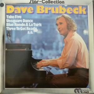 Dave Brubeck - Star-Collection