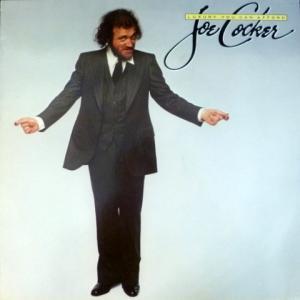 Joe Cocker - Luxury You Can Afford