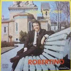 Robertino Loretti - Fantasia D'Amore