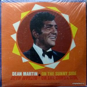 Dean Martin - On The Sunny Side (Club Edition)
