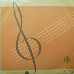Святослав Рихтер (Sviatoslav Richter) - Ф.Шопен - 1-я, 2-я Баллада / Л.Бетховен - 12-я Соната
