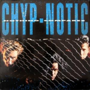 Chyp-Notic - Nothing Compares