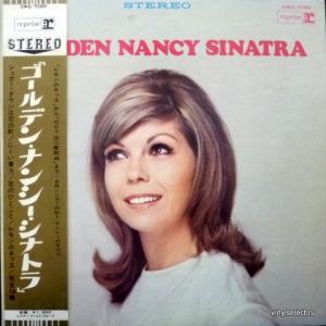 Nancy Sinatra - Golden Nancy Sinatra