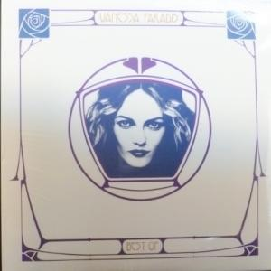 Vanessa Paradis - Best Of