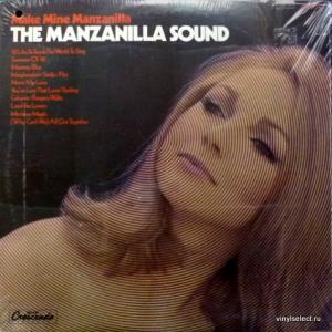 Manzanilla Sound, The - Make Mine Manzanilla