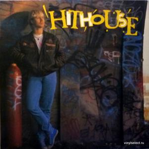 Hithouse (Peter Slaghuis / Video Kids) - Hithouse