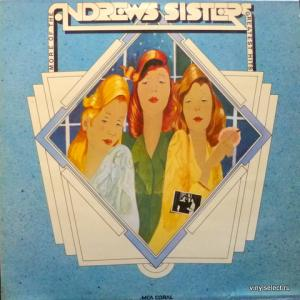 Andrews Sisters,The - More Of The Andrew Sisters' Greatest Hits