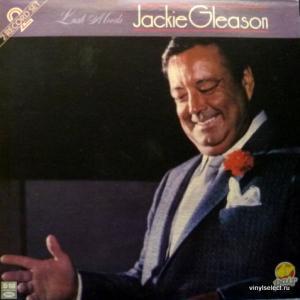 Jackie Gleason - Lush Moods