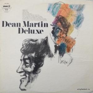 Dean Martin - Deluxe