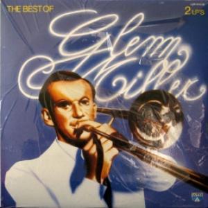 Glenn Miller Orchestra - The Best Of Glenn Miller