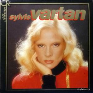 Sylvie Vartan - Album Or
