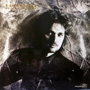 David Knopfler (ex-Dire Straits) - Lifelines