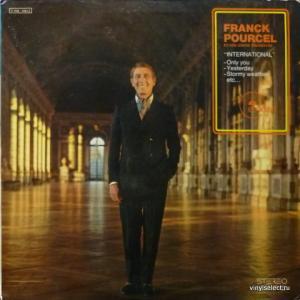 Franck Pourcel - International