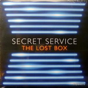 Secret Service - The Lost Box