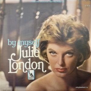 Julie London - By Myself