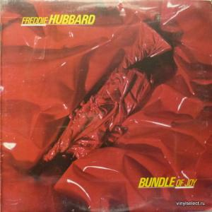 Freddie Hubbard - Bundle Of Joy