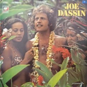 Joe Dassin - Joe Dassin (Vade Retro)