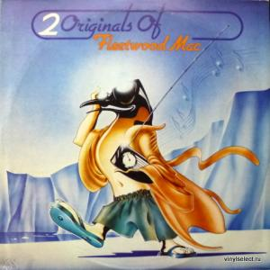 Fleetwood Mac - 2 Originals Of Fleetwood Mac